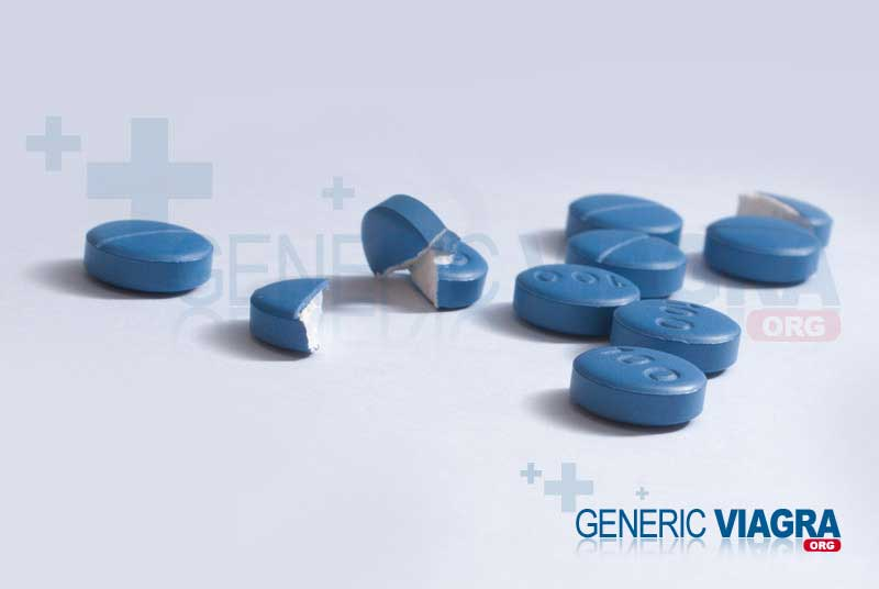 Viagra How Does it Work and What Does it Actually Do 6v2G65FX
