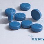 Viagra Generic pills 100mg