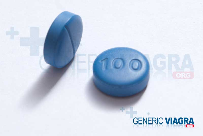 When will there be a generic viagra