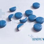 generic_viagra_2