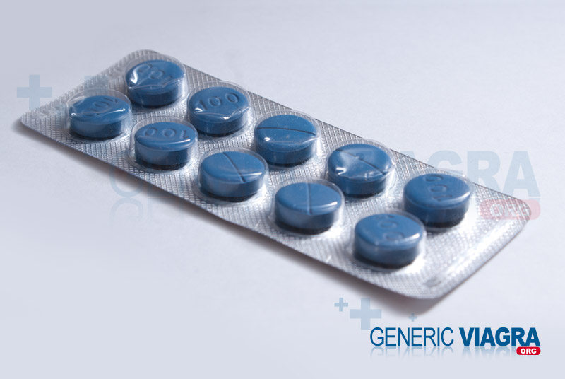 Generic viagra available