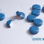 generic_viagra_3