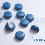 generic_viagra_4