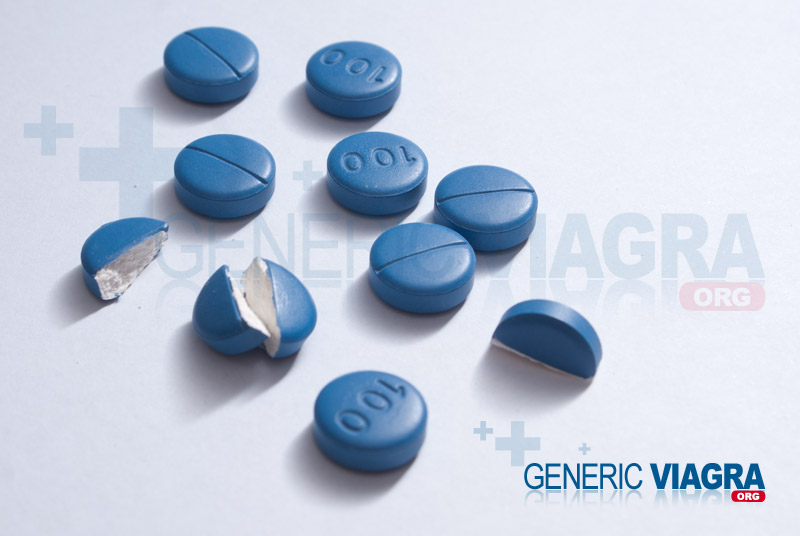 how much will generic viagra cost