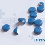 generic_viagra_5