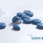 generic_viagra_6