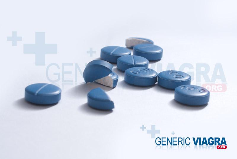 generico viagra online