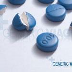 generic_viagra_9
