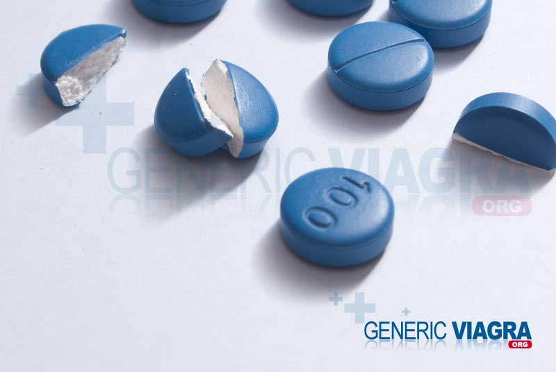 Viagra to lose patent